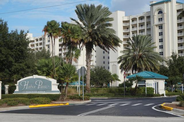 5 Indian River Ave #1003, Titusville, FL 32796