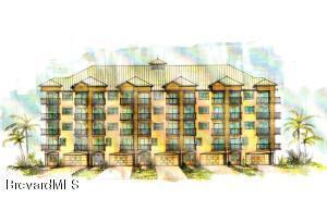 327 Wilson Ave #501, Cocoa Beach, FL 32931