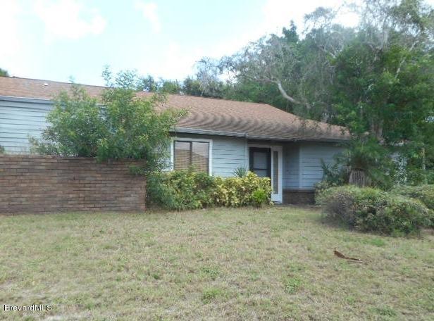 620 Sommers Hammock Ln, Merritt Island, FL 32953