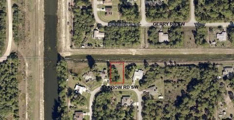 1391 SW Darrow Rd, Palm Bay, FL 32908