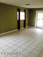 3065 N Casper Place, Titusville, FL 32780