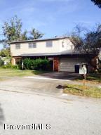 3065 N Casper Pl, Titusville, FL 32780