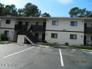 1554 University Ln #305, Cocoa, FL 32922