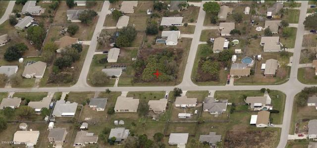 000 Biltmore NE, Palm Bay, FL 32907