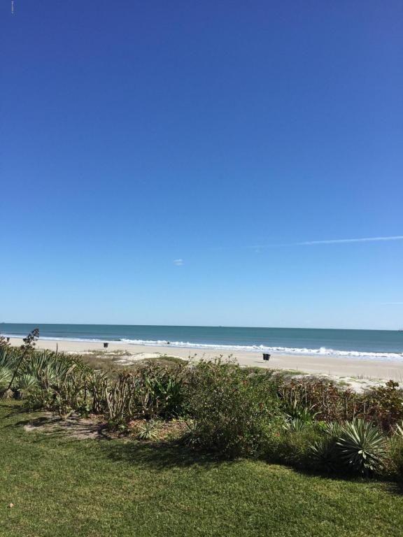 85 S Atlantic Avenue #205, Cocoa Beach, FL 32931