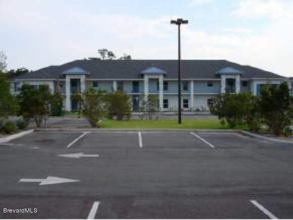 120 Portside Ave #203, Cape Canaveral, FL 32920