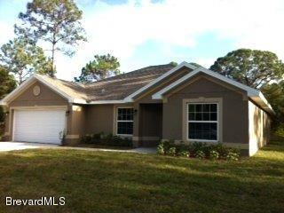 319 SE Reading St, Palm Bay, FL 32909