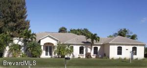 4800 Yuma, Merritt Island, FL 32953
