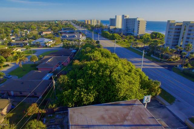 0000 Highway A1a, Indialantic, FL 32903