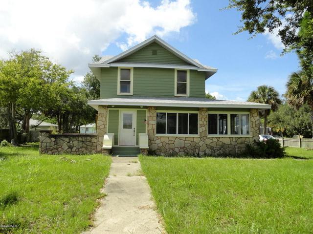 4340 S Washington Ave, Titusville, FL 32780