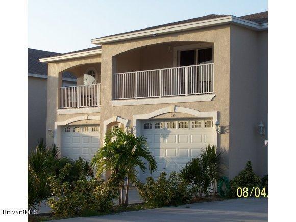 319 Adams Ave, Cape Canaveral, FL 32920