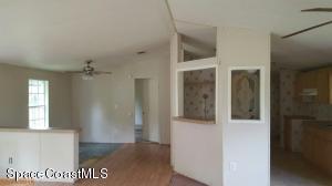 4763 Estrada Lane, Mims, FL 32754