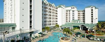 1600 N Atlantic Avenue #718, Cocoa Beach, FL 32931