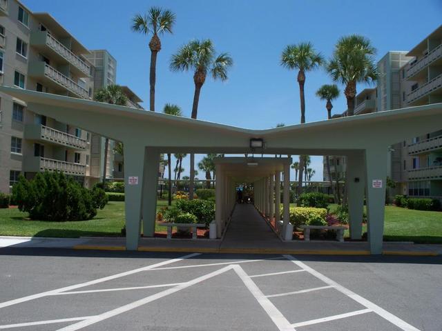 2020 N Atlantic Ave #309-S, Cocoa Beach, FL 32931