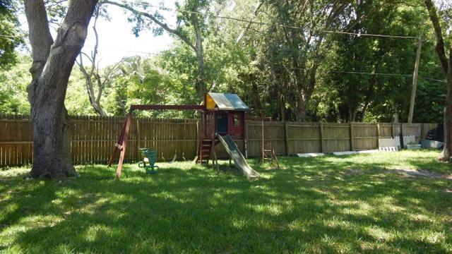 1116 Beatrice Ave, Titusville, FL 32780