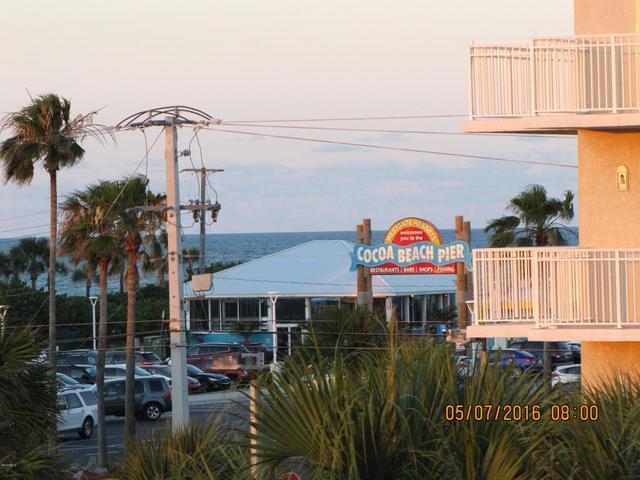 105 Pulsipher Ave #300, Cocoa Beach, FL 32931
