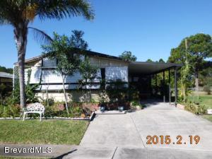 1990 Mango St NE, Palm Bay, FL 32905
