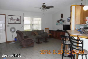 184 Galveston Street SW, Palm Bay, FL 32908