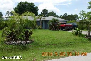 184 Galveston St SW, Palm Bay, FL 32908