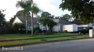 1829 Longleaf Rd, Cocoa, FL 32926