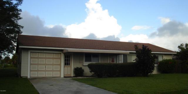 114 Esterbrook Ave NE, Palm Bay, FL 32907