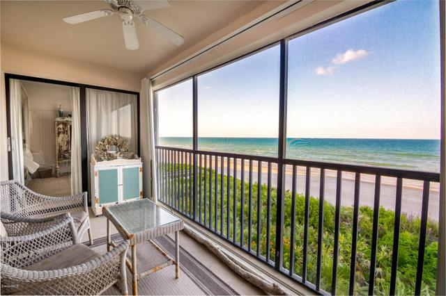 2979 S Highway A1a #222, Melbourne Beach, FL 32951