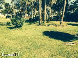 880 Dove Ave, Rockledge, FL 32955
