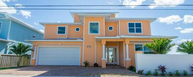 5165 Highway 1 N, Palm Shores, FL 32940