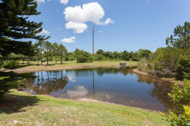 2360 Summer Brook St, Melbourne, FL 32940