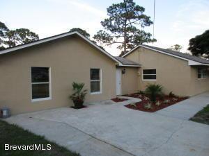 7205 Briggs Ave, Cocoa, FL 32927