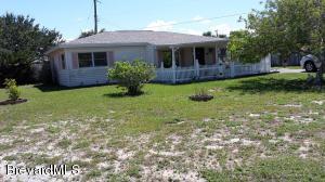 2050 Shannon Ave, Indialantic, FL 32903