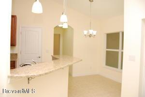 720 Teal Street, Merritt Island, FL 32952
