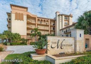 6191 Messina Ln #304, Cocoa Beach, FL 32931