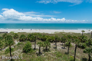 6191 Messina Lane #304, Cocoa Beach, FL 32931