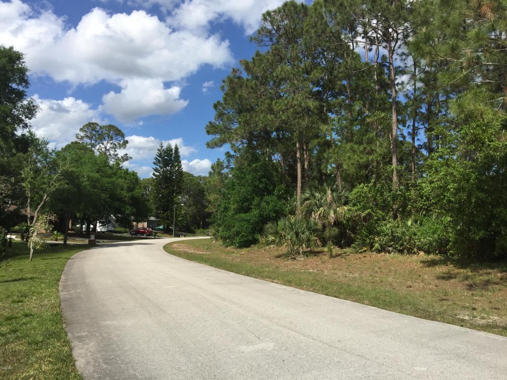 250 Sauders Street SE, Palm Bay, FL 32909