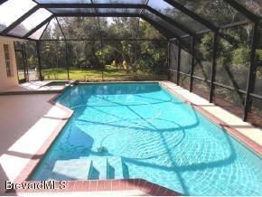 120 Spinnaker Street, Melbourne Beach, FL 32951