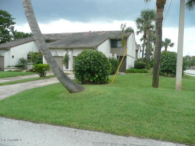 100 Twelfth Ave, Indialantic, FL 32903
