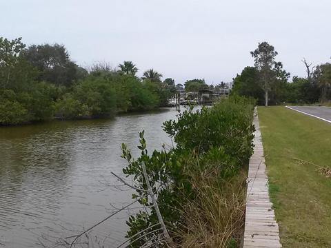 1705 Sun Pointe Pl, Merritt Island, FL 32952