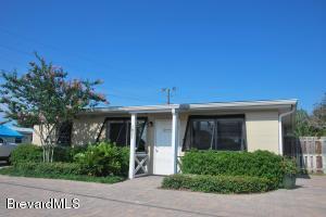 1021 Croton Rd, Melbourne, FL 32935