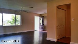485 Greenway Avenue, Satellite Beach, FL 32937