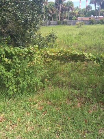 847 W Virginia St, Cocoa, FL 32927
