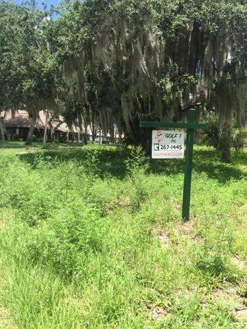 00 Unknown Rd, Titusville, FL 32796