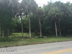 339 Dixie Ave N, Titusville, FL 32796