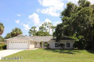 3515 6th Pl SW, Vero Beach, FL 32968