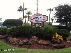 3170 N Atlantic Ave #413, Cocoa Beach, FL 32931