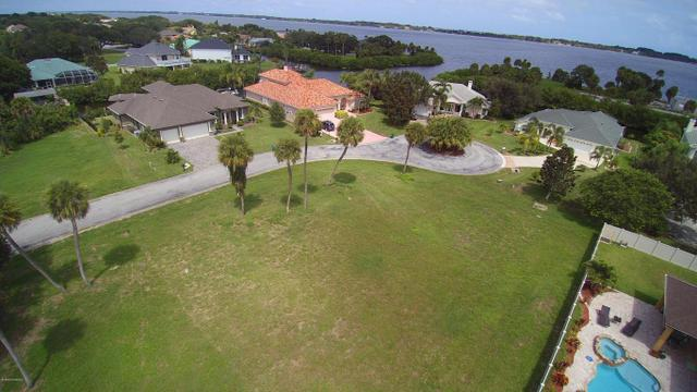 503 Topsail Dr, Rockledge, FL 32955