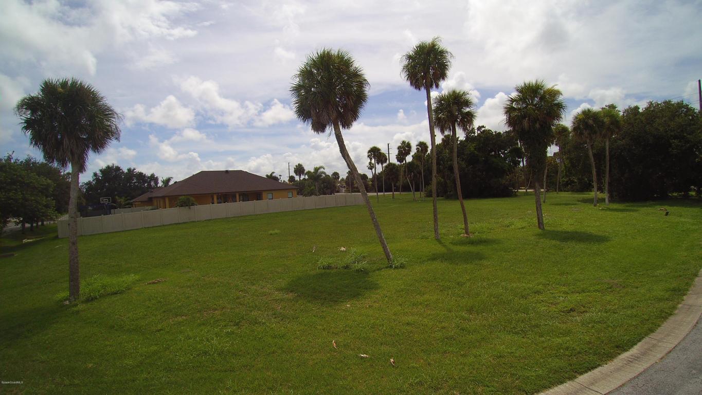 503 Topsail Drive, Rockledge, FL 32955