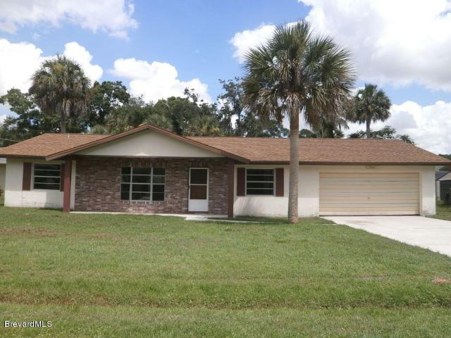 1539 Van Eck Rd NE, Palm Bay, FL 32907