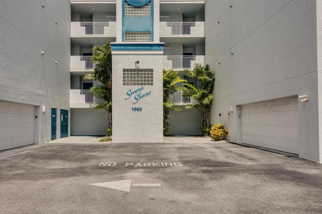 1965 Highway A1a Apt #405, Indian Harbour Beach, FL 32937