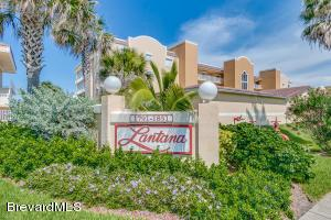 1831 Highway A1a #3304, Indian Harbour Beach, FL 32937